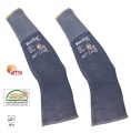 atg-89-5740-maxicut-ultra-arm-protection-sleeves-40cm.jpg